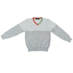BZZY STYLE sweater, boy's size 4